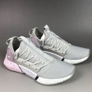 Puma Hybrid Rocker Runner Women's